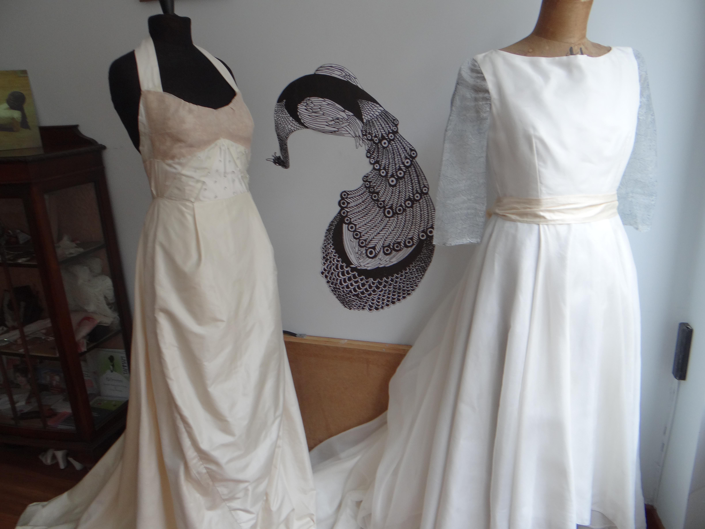 Schön Hochzeitskleider Olympia Wa Galerie - Hochzeit Kleid Stile ...
