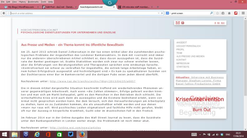 Screenshot 2014-06-17 05.51.05