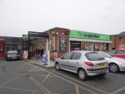 Koop Supermarkt, Rochdale