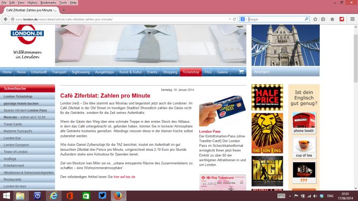 www.london.de/news/detail/article/cafe-ziferblat-zahlen-pro-minute/