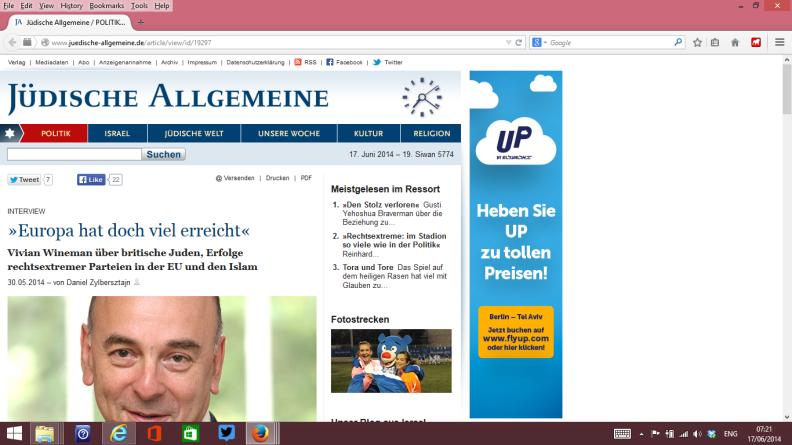 Screenshot 2014-06-17 07.21.09