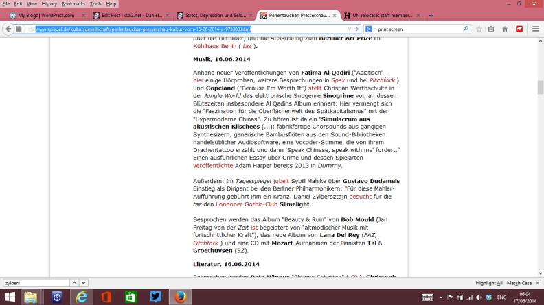 Screenshot 2014-06-17 06.04.04