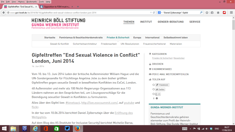 Screenshot 2014-06-17 06.37.01