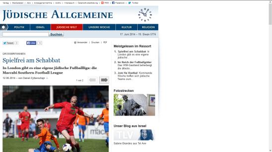 www.juedische-allgemeine.de/article/view/id/19381