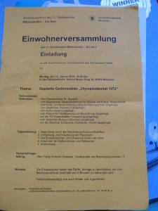 1 Buergerversammlung Einladung