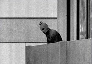 Picture Wikipedia: en.wikipedia.org/wiki/Munich_massacre
