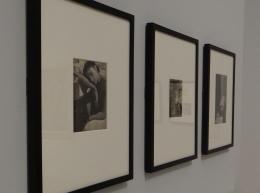 Spaces of Black Modernism London 1919 to 39 (c) Daniel Zylbersztajn (4)