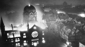 die-novemberpogrome-von-1938-gallerypicture-15_620x349