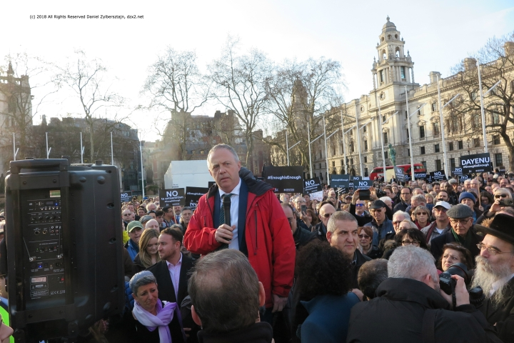 01 LABOUR MP JOHN MANN IMG_0389