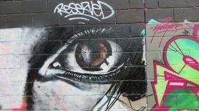cropped-grenfell-graffiti-jam-16-6-2018img_11601.jpg