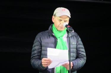 (c) Daniel Zylbersztajn