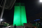 Grenfell Tower 14.06.2018 IMG_0578