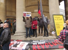 anarchisten aus whitechapel sagen das ist fake img_2089