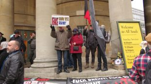 cropped-anarchisten-aus-whitechapel-sagen-das-ist-fake-img_2089.jpg