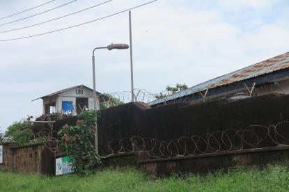 un stützpunkt in freetown img_0128