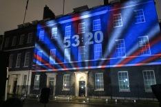 10 Downing Street IMG_5366