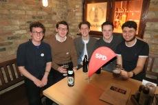 EU Bierkeller SPD Gruppe London IMG_5341