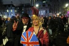EU PS Britannia and ChrichilIMG_5409