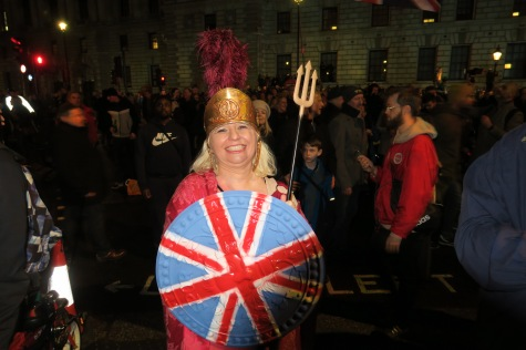 EU PS Britannia IMG_5394