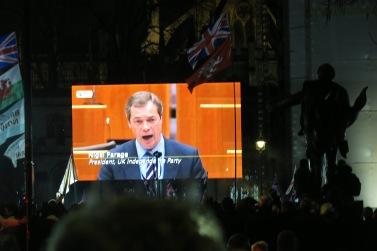 EU PS Farage yeah IMG_5357