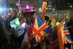 EU PS man in costume IMG_5388