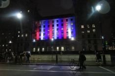 EU Whitehall in farbe IMG_5364