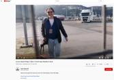 Daniel auf dem You Tube Kanal von Active Patriot