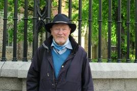 (c) Daniel Zylbersztajn-Lewandowski